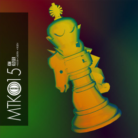 MTK015_WEB