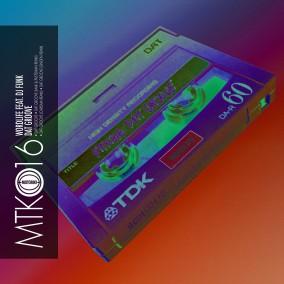 MTK016_web
