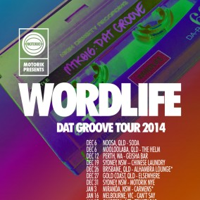 wordlifetour_web