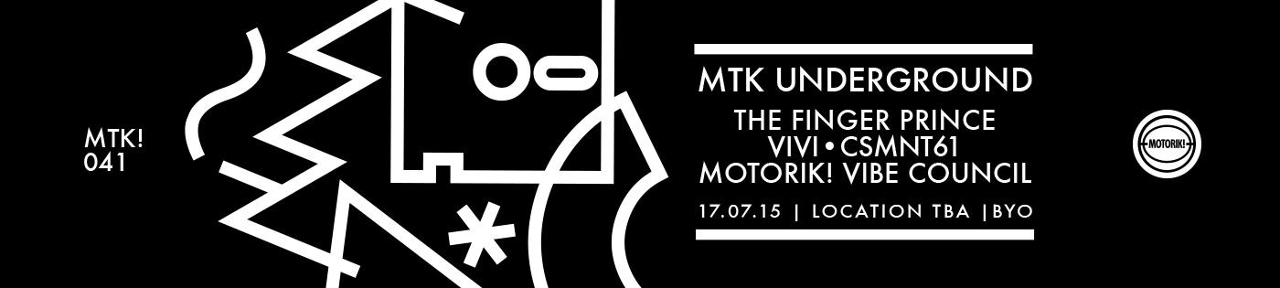 09_MTK_underground