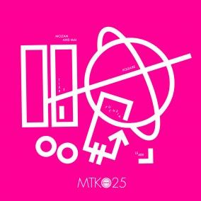 MTK025_web