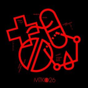 MTK026_web